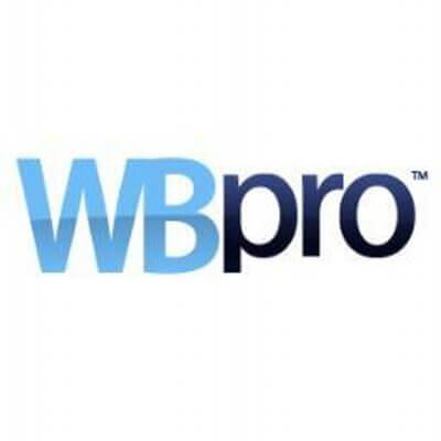 wbpro