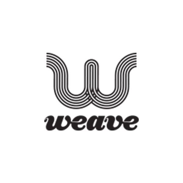 weave digital studio