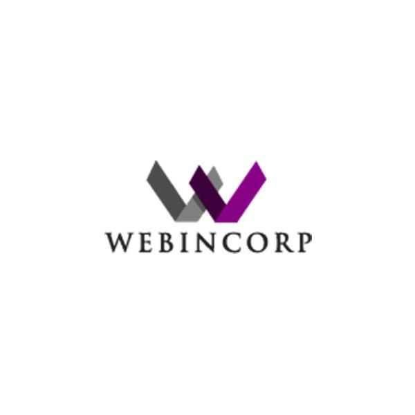 webincorp