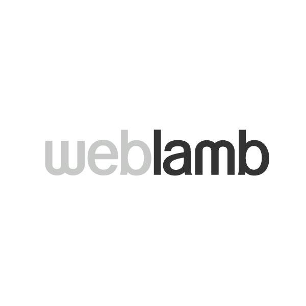 weblamb