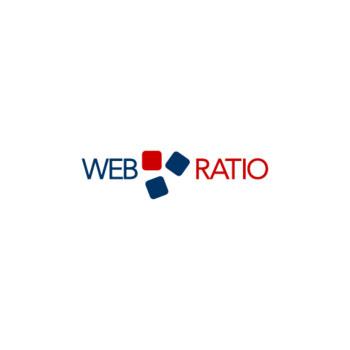 webratio