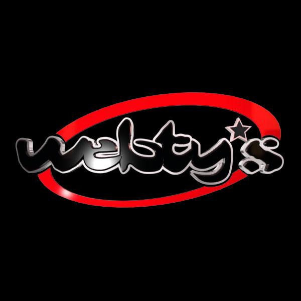 webtys