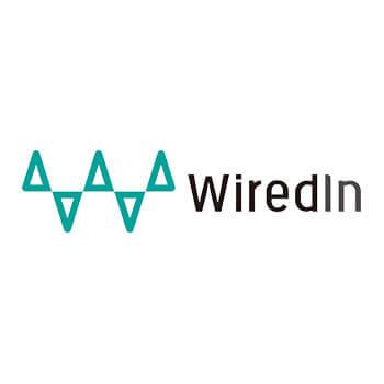 wiredIn ltd