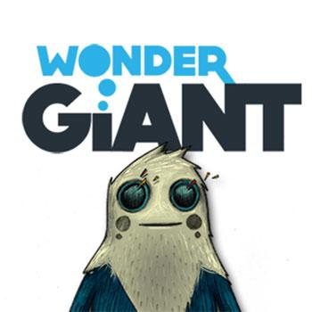 wonder giant