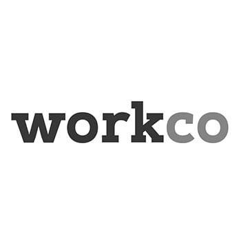 workco