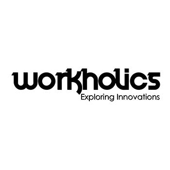 workholics infocorp