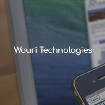 wouri technologies