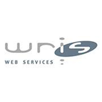 wris web services