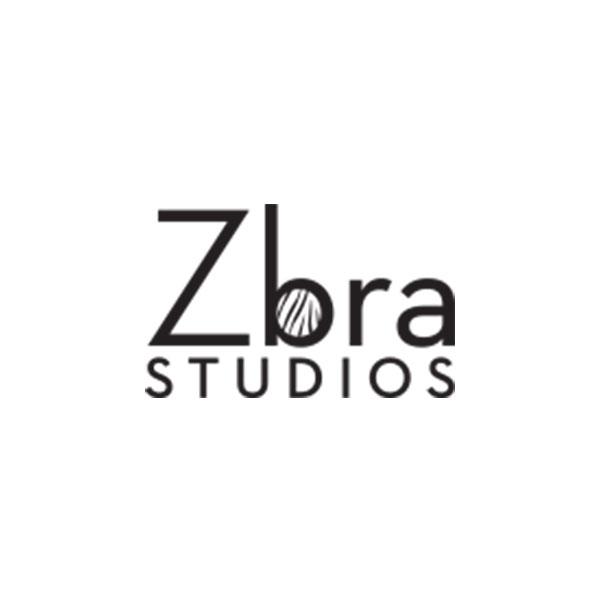 zbra studios